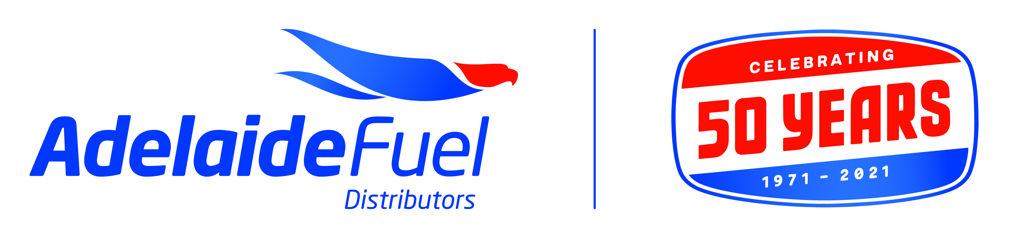 Adelaide Fuel Distributors